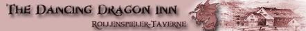 Systemübergreifendes Rollenspiel Forum. Auf einer verlassenen Insel steht eine Taverne die über ein Portal welches auf einer Ebene ruht zu erreichen ist. Die Taverne soll Anlaufpunkt für alle Rassen und Gesinnungen sein. Wir Bieten nette Atmosphäre und kühles Bier. Kommt einfach vorbei und bewundert die Insel oder haltet ein schwätzchen mit dem netten Ork von nebenan.
